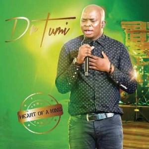 Dr. Tumi - Royalty (Live At Pont De Val)